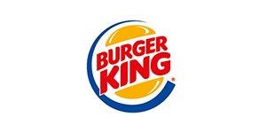 logo du client BurgerKing