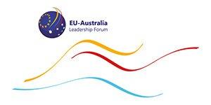 logo du client Eu Australia