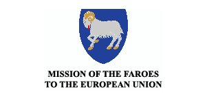 logo of our customer Faroes mission