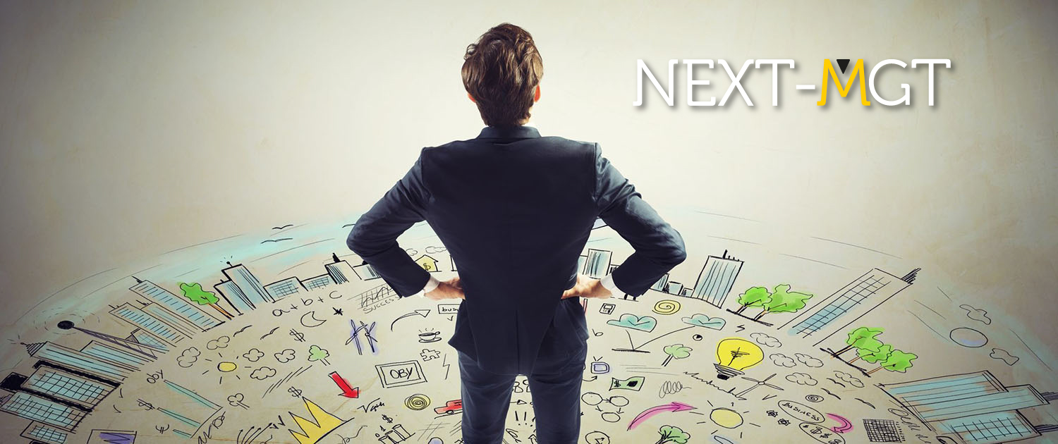 banner de la division Next-Mgt pour le site de Next-Way