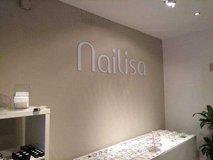 Nailisa Etterbeeck
