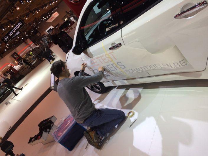 Nissan_Leaf_ALD1-lettrage voiture
