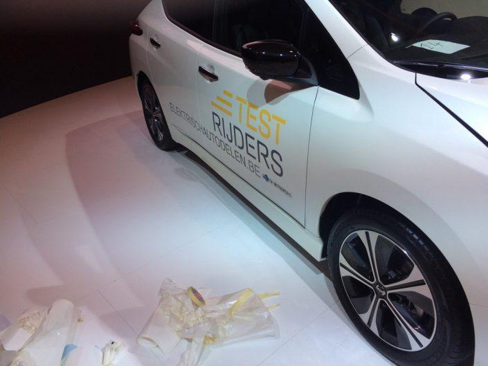 Nissan_Leaf_ALD2-lettrage voiture