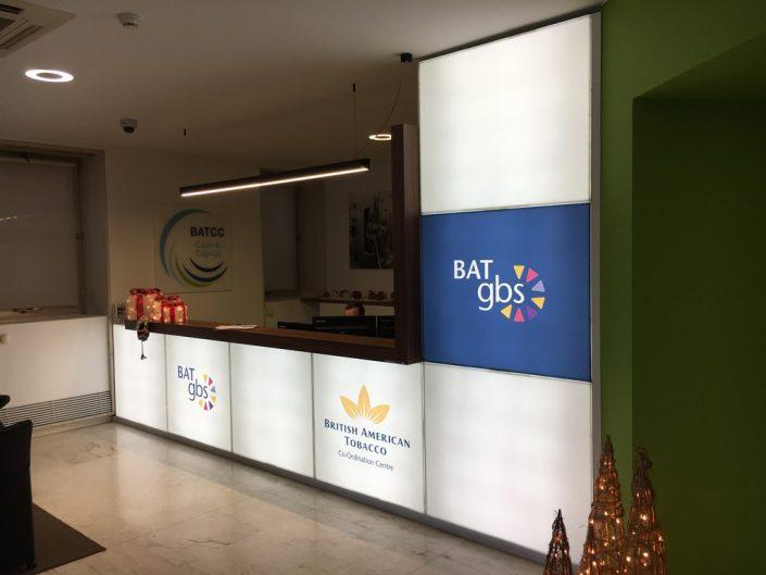 lightbox bat_1