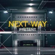 visual communication video nextway